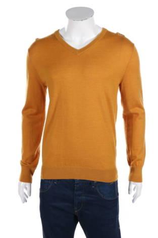 Пуловер J.CREW