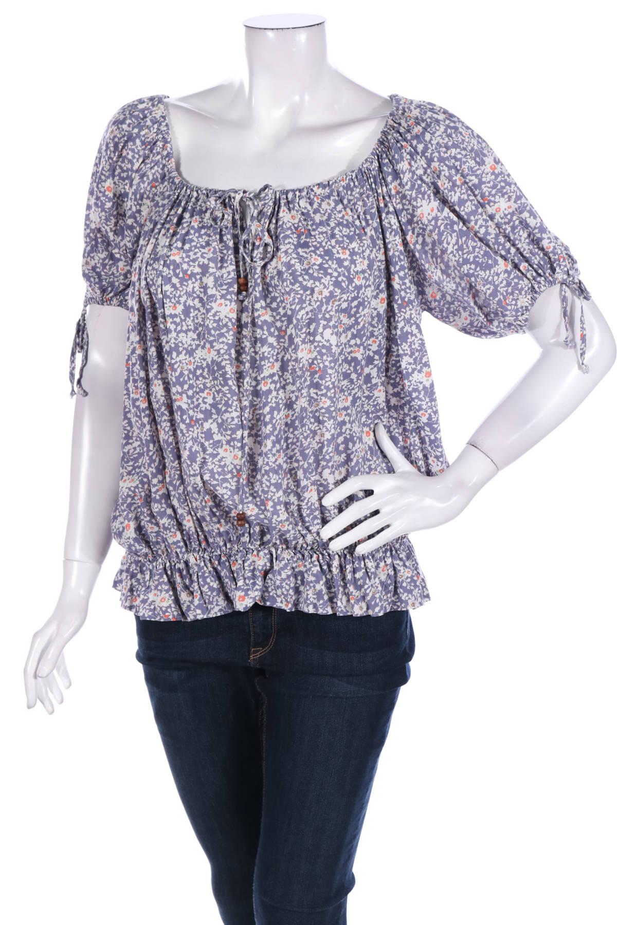 Блуза Guess1