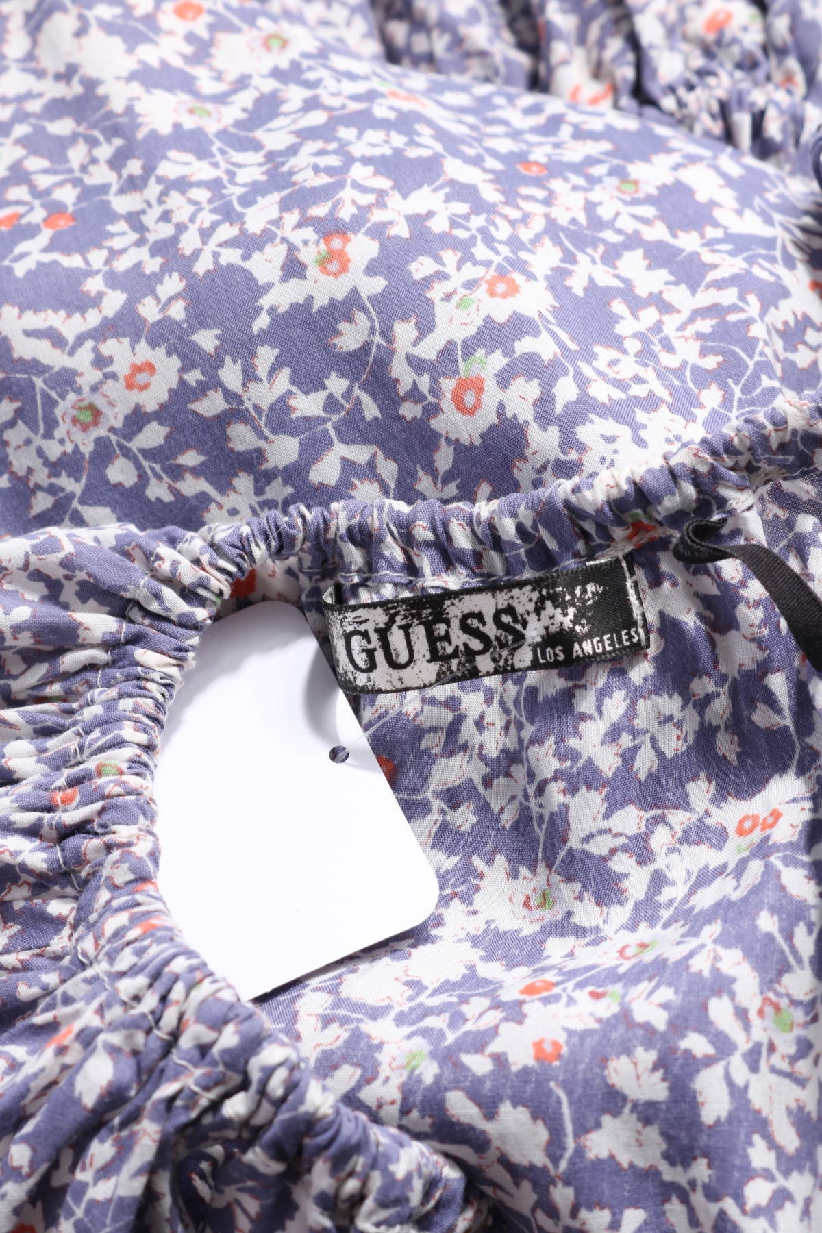 Блуза Guess3