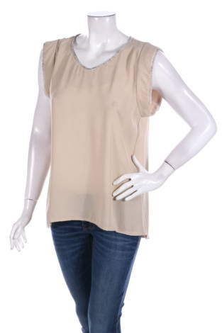 Блуза KENNETH COLE