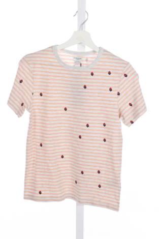 Детска тениска CYRILLUS