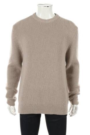 Пуловер DRYKORN FOR BEAUTIFUL PEOPLE