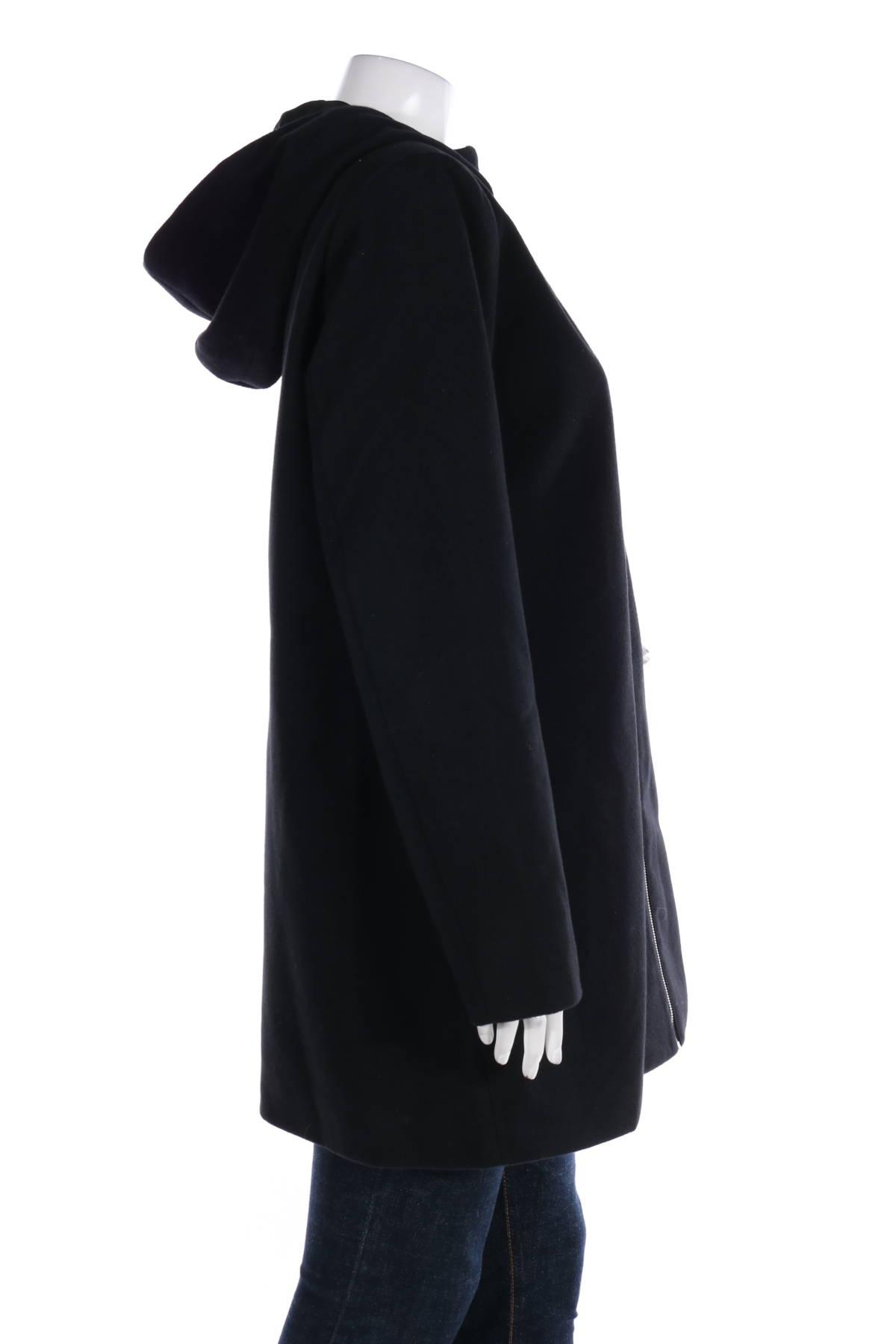 Зимно палто VILA3