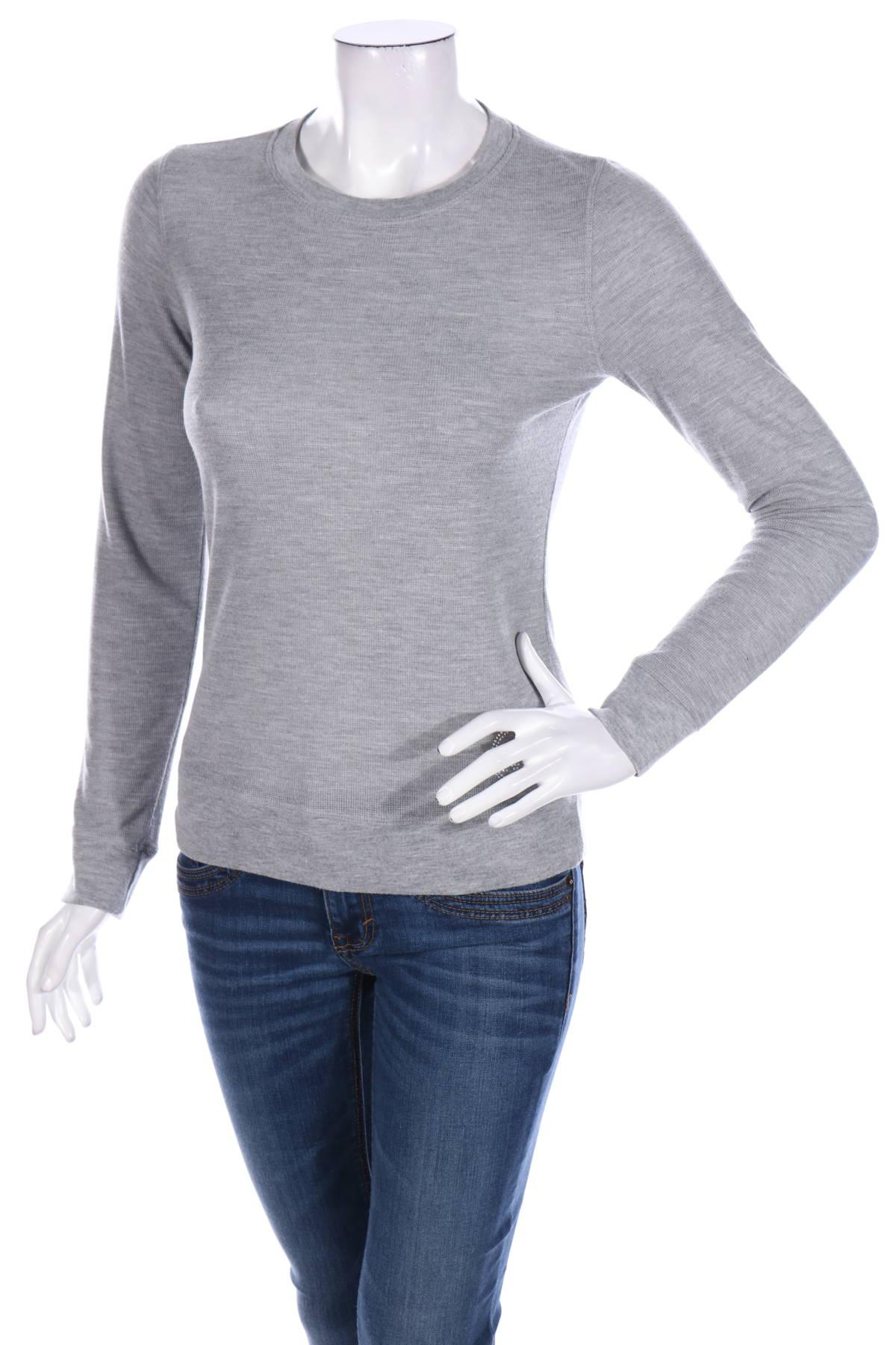 Блуза MICHAEL KORS1