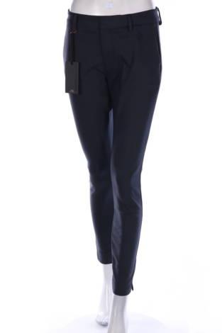 Елегантен панталон Mos Mosh