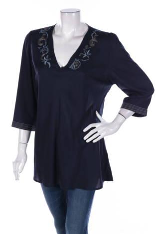 Блуза NITYA