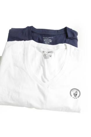 Бельо тениска MISTER MARCEL