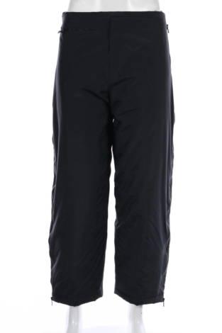 Панталон за зимни спортове JCPenney