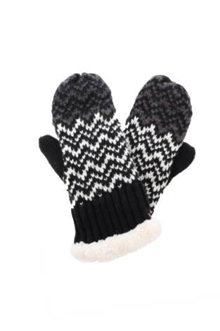 Ръкавици Timberland