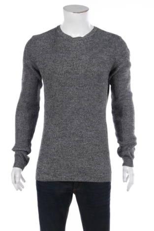 Пуловер ASOS