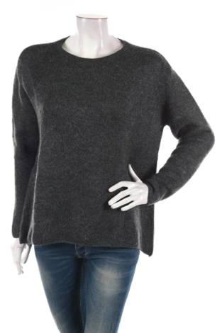 Пуловер Amisu