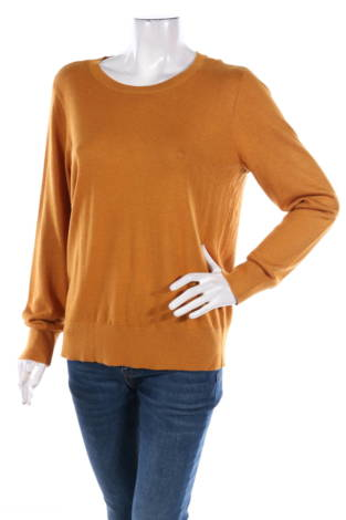 Пуловер Vero Moda