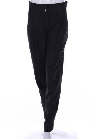 Елегантен панталон Mint & Berry