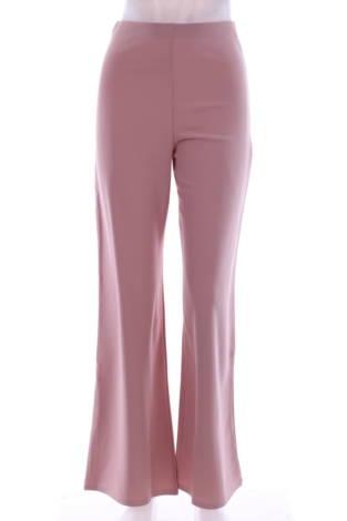 Елегантен панталон Sisters Point