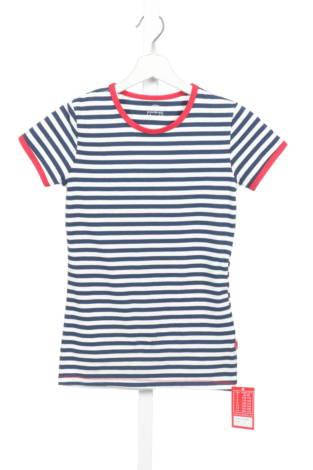 Детска тениска CLAESEN`S