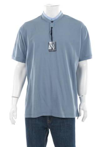 Тениска Giovanni Bossi