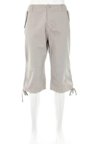 Спортен панталон UNITS
