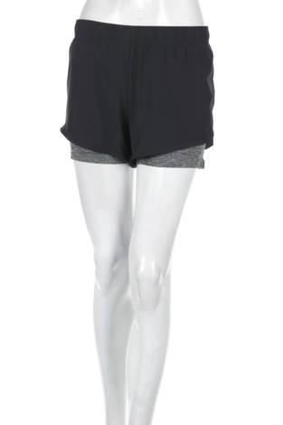 Спортни къси панталони H&M