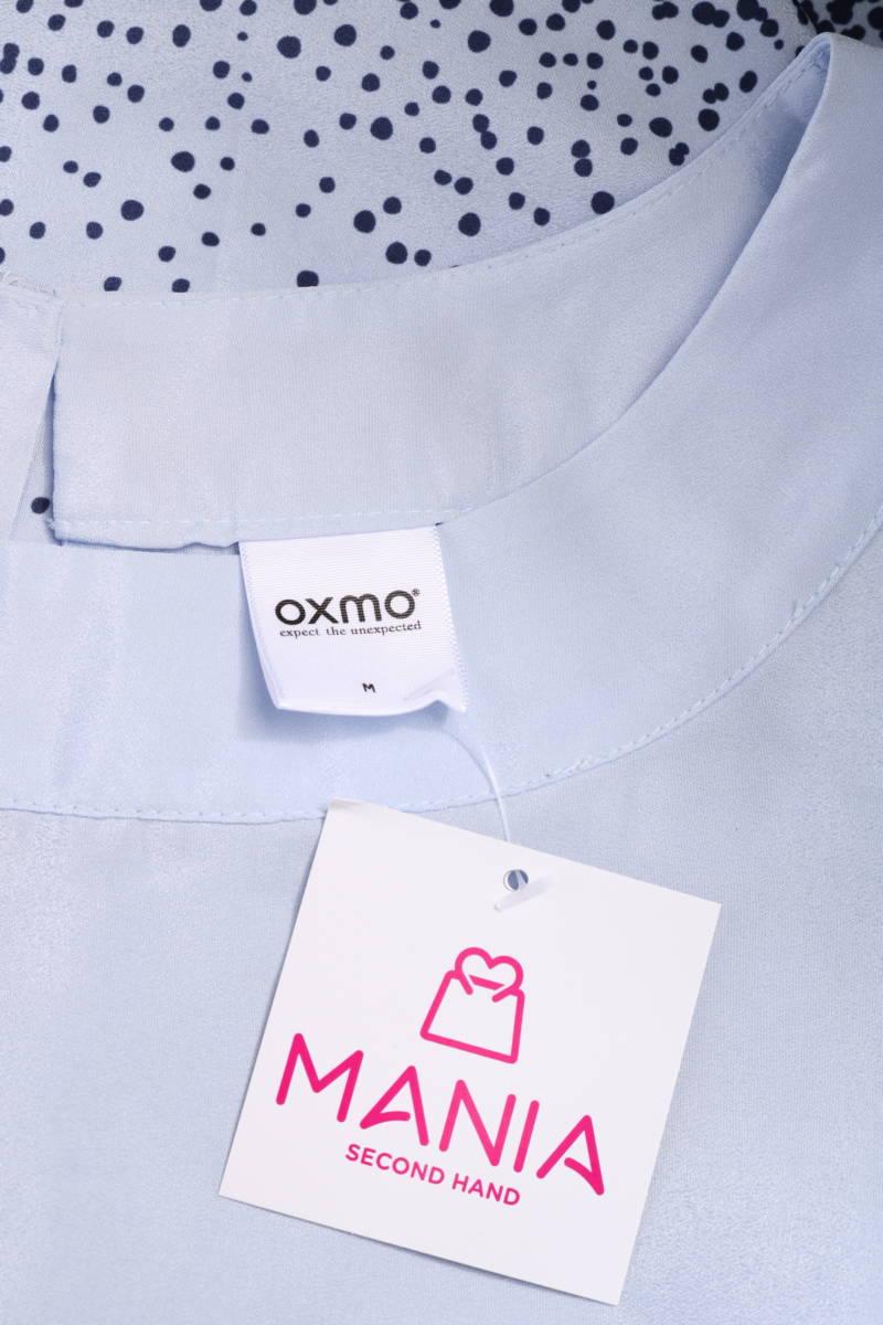 Рокля Oxmo3