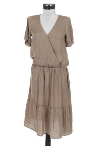 Официална рокля KOOKAI