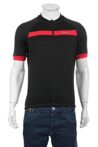 Вело тениска CRAFT