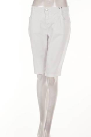 Къси панталони SUBLEVEL