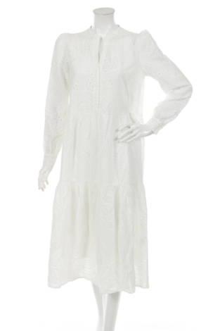 Ежедневна рокля NEO NOIR