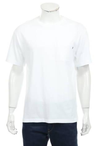 Тениска WOOD WOOD