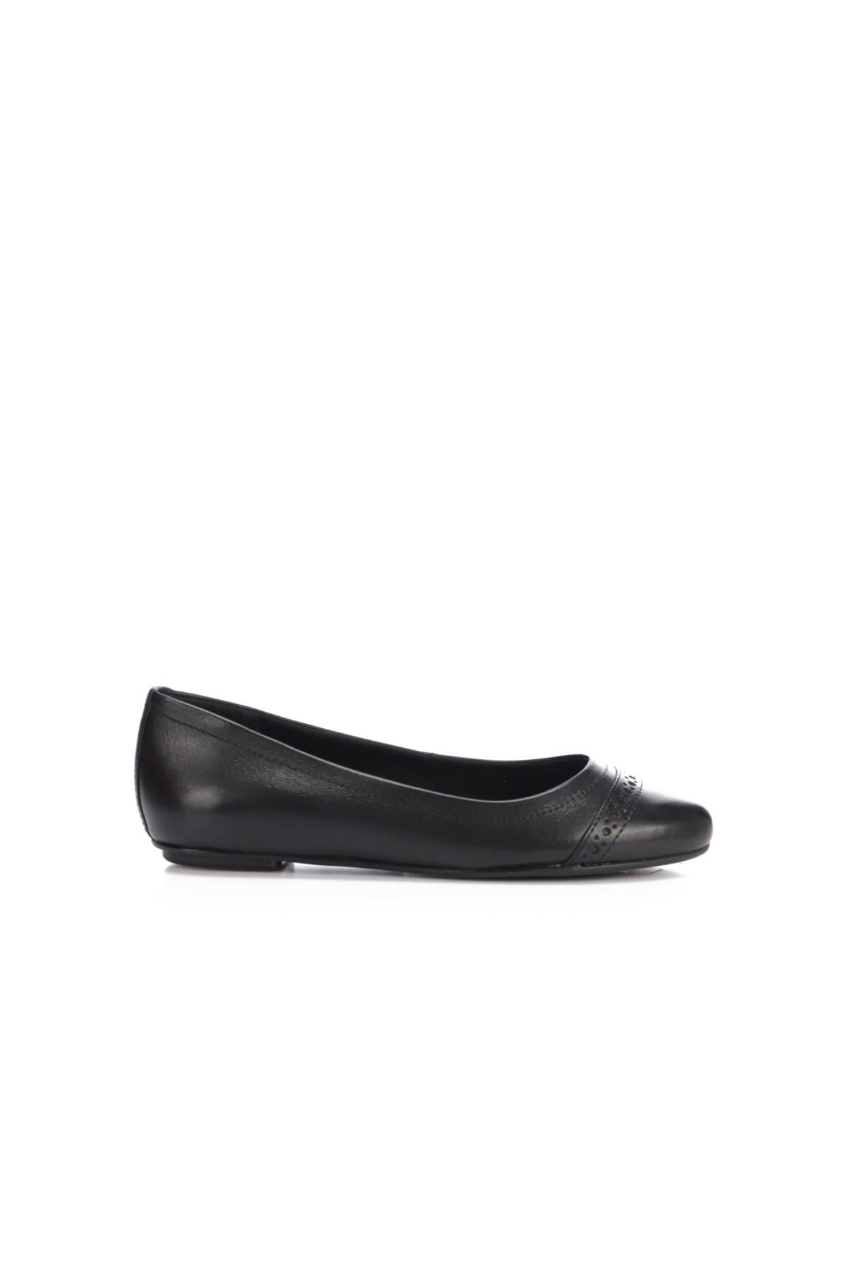 Ниски обувки PIER ONE1