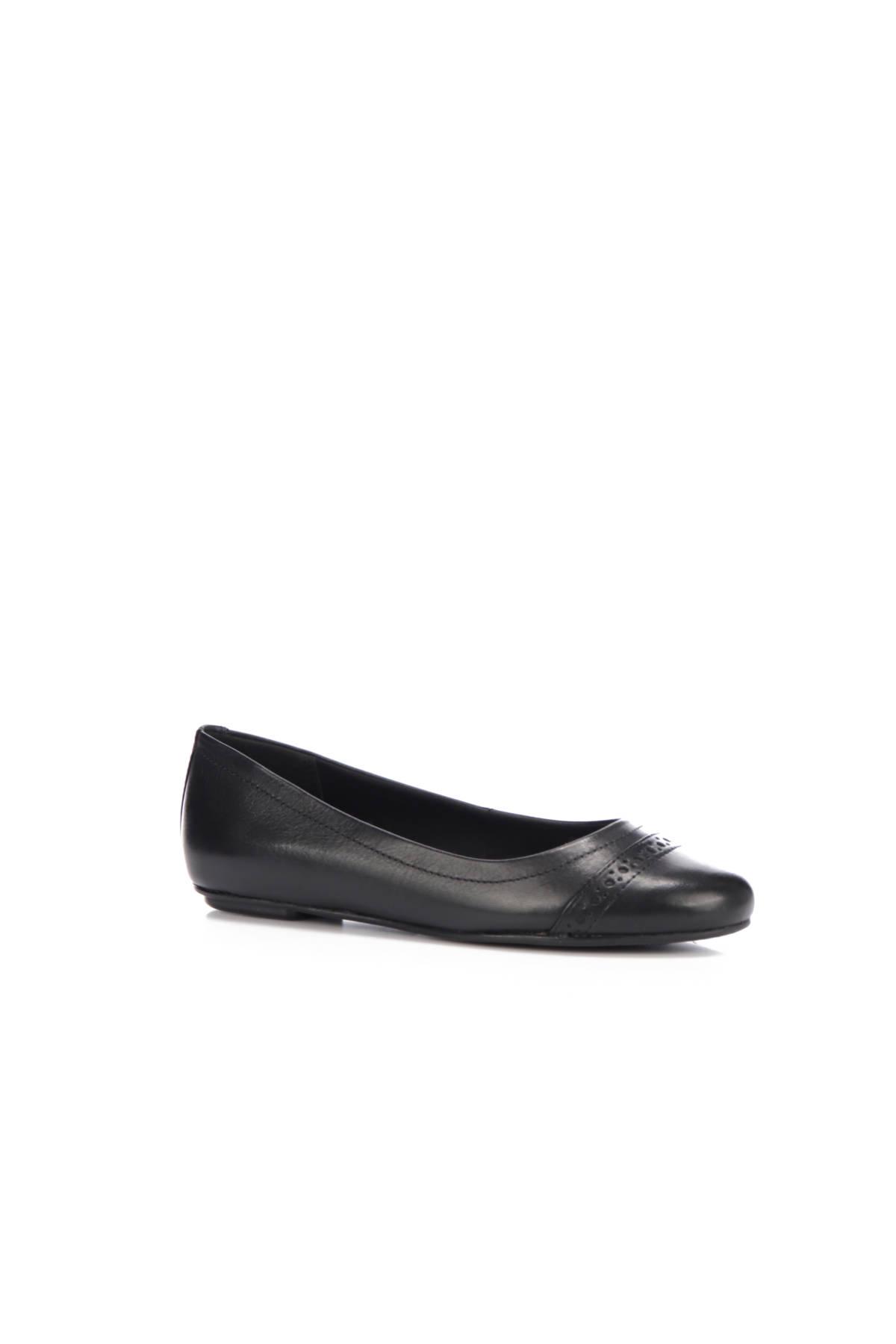 Ниски обувки PIER ONE2