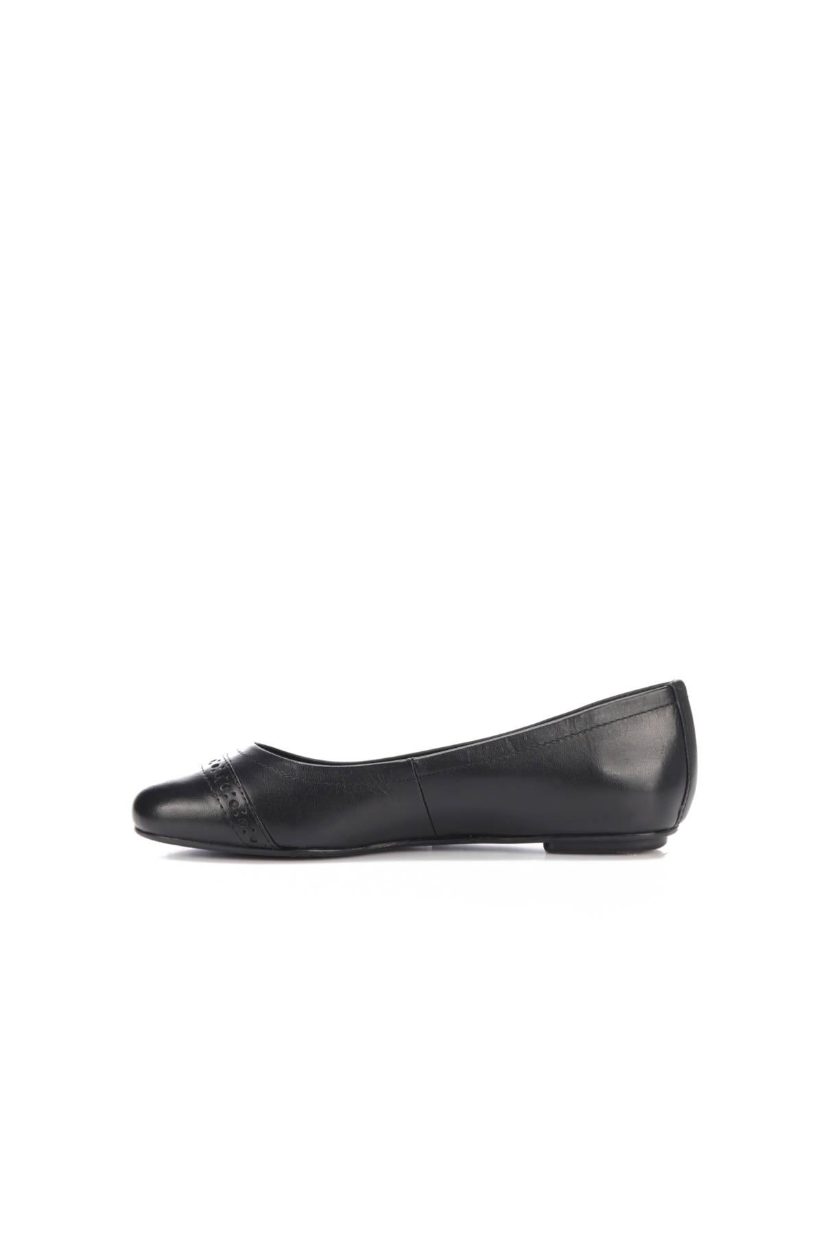 Ниски обувки PIER ONE3