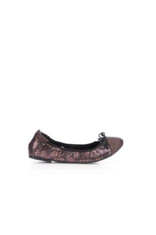Ниски обувки CASSIS