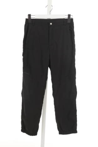 Детски панталон NORHEIM