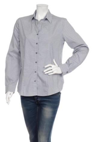 Риза H.MOSER
