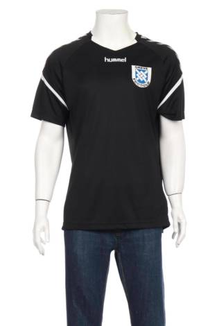 Футболна тениска HUMMEL
