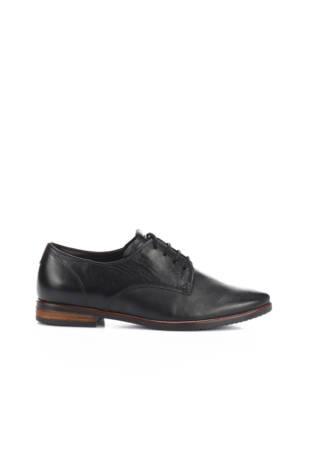 Ниски обувки GABOR