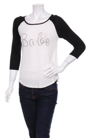 Спортна блуза LA BANGA