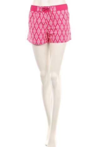 Къси панталони JANINA