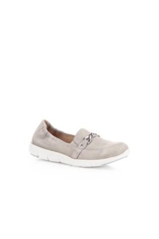 Ниски обувки CAPRICE