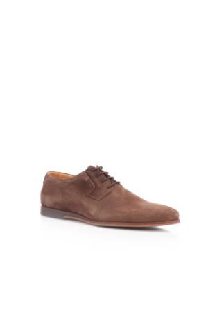 Спортни/Ежедневни обувки ZIGN