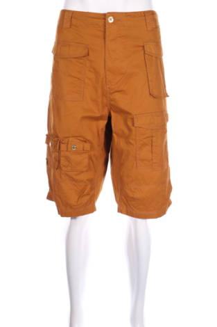 Къси панталони Sean John