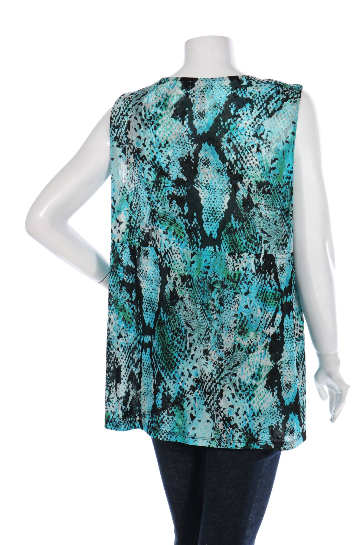 Блуза I.N.C - INTERNATIONAL CONCEPTS2