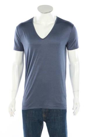 Тениска UNIQLO