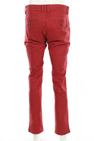 Панталон Dressmann2