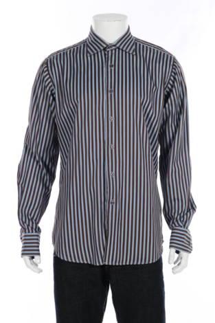 Риза Batistini