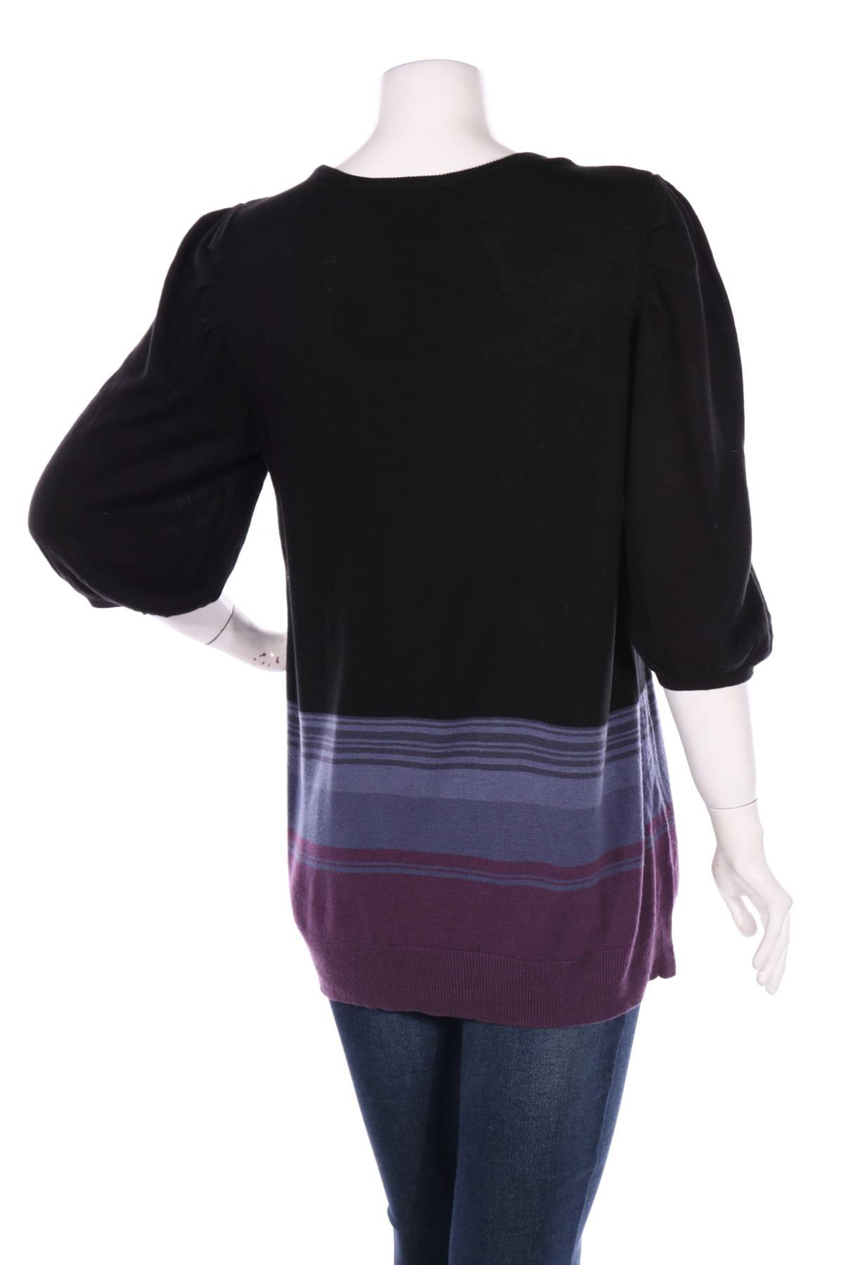 Пуловер ATTENTION2