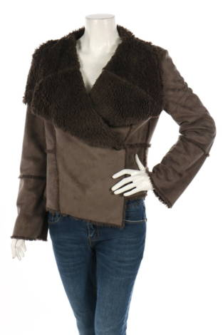 Зимно палто DOLCE CABO
