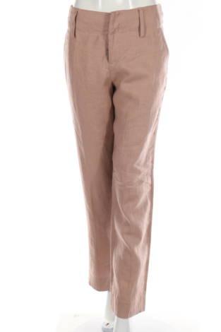 Панталон Noa Noa1