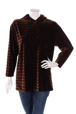 Блуза Jones New York1