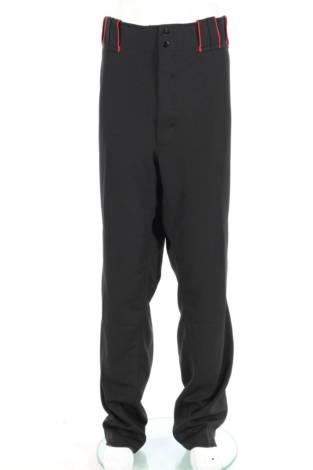 Панталон Boombah1